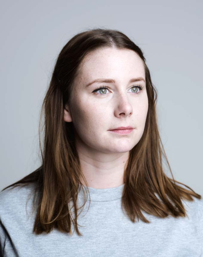 Isabell Altmaier