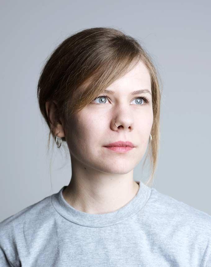 Thalea Schmalenberg
