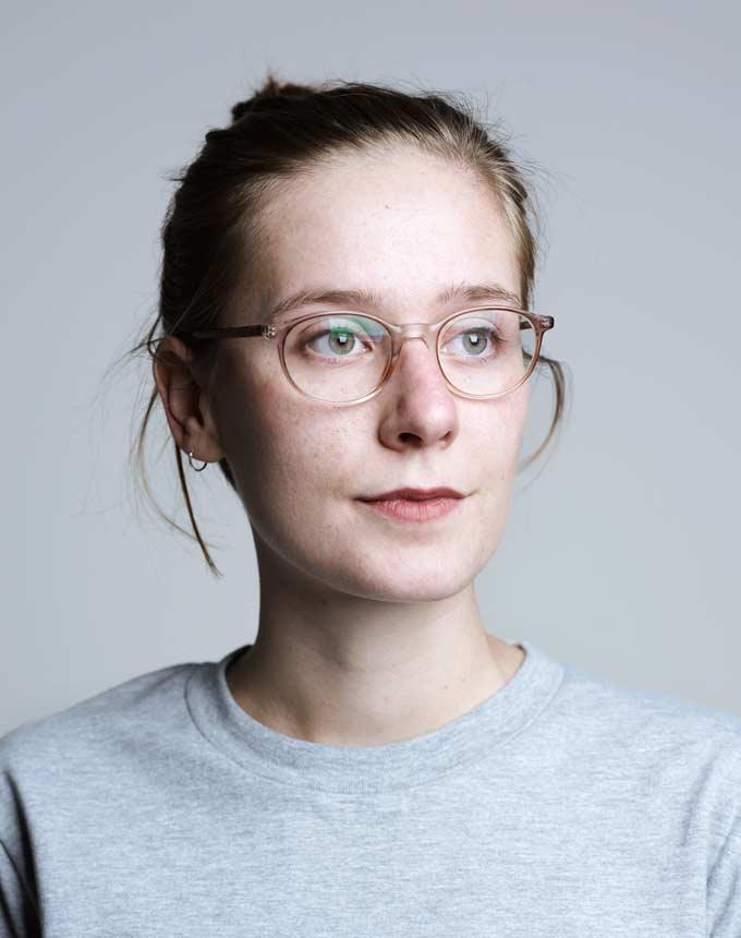 Laura Bednarski