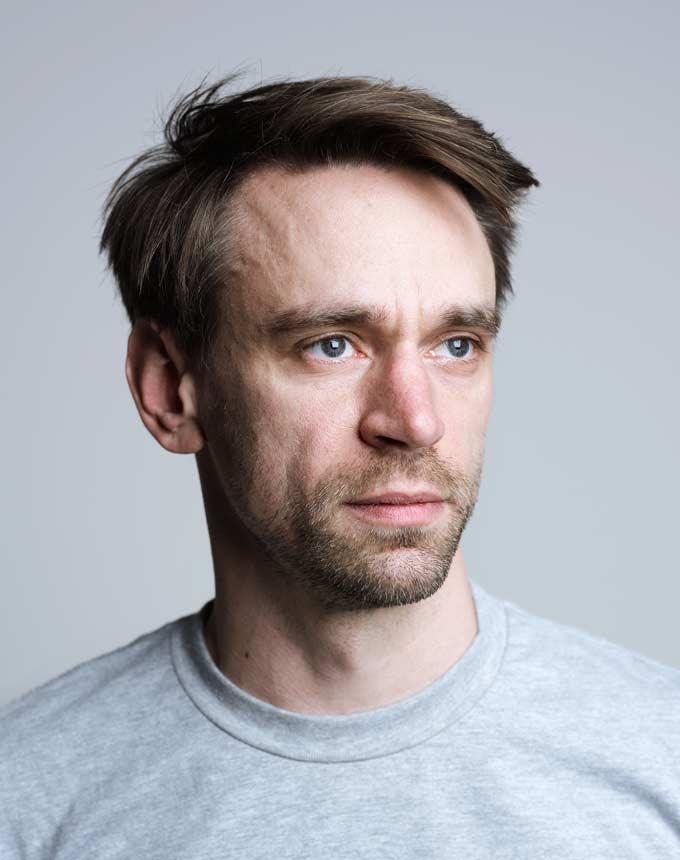 Julian Meyer