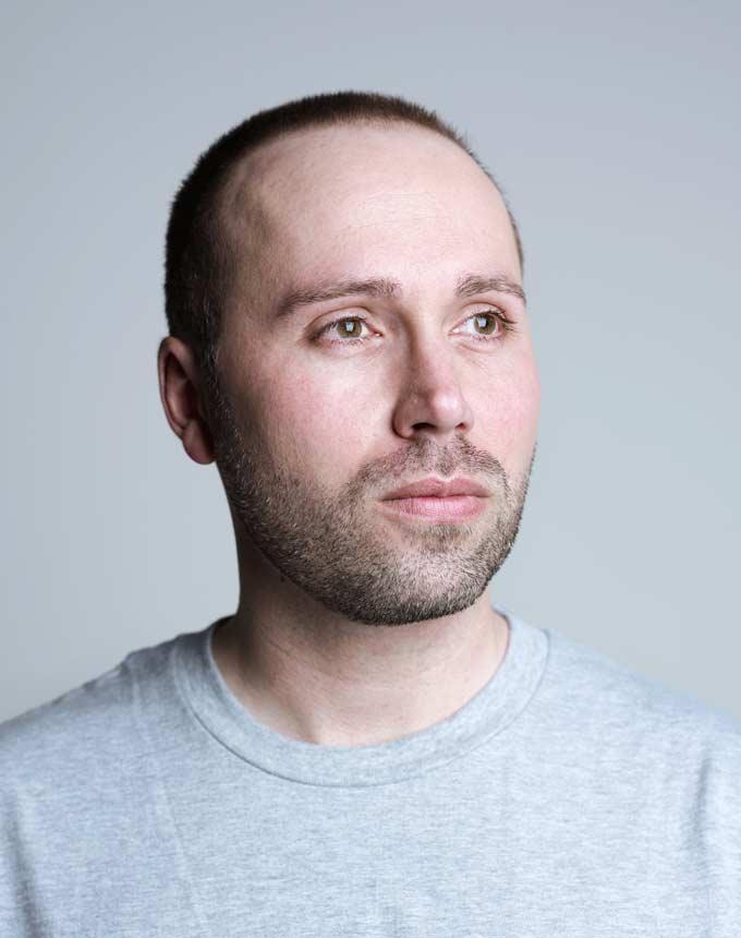 Christian Rosenthal