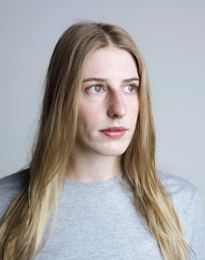 Leonie Schäffer