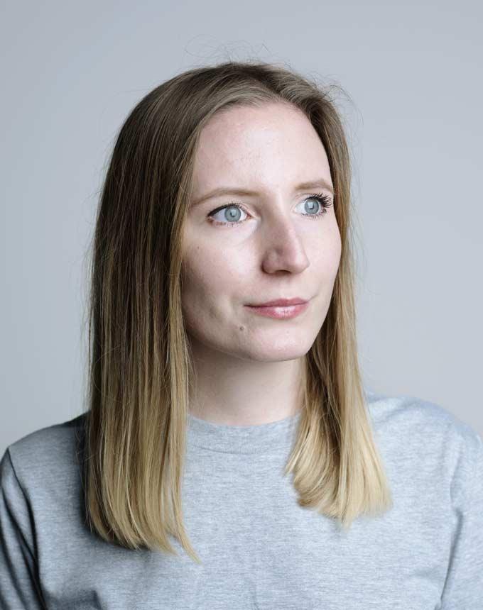 Elisabeth Beckhoff