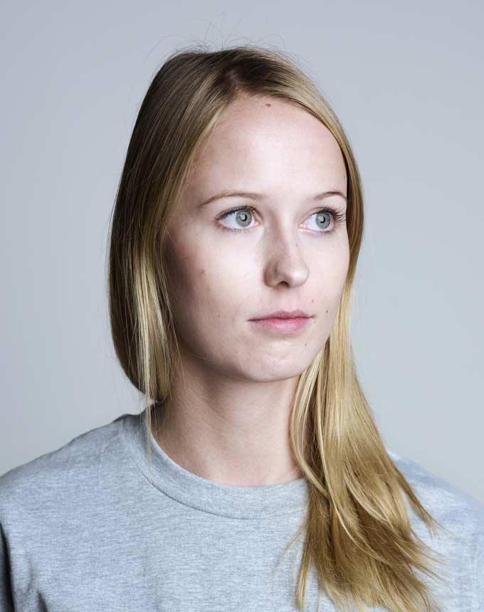 Christina Dobek